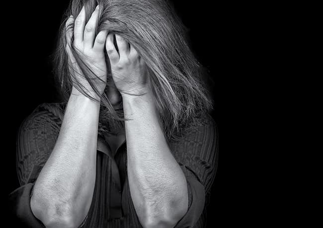 Domestic Abuse Articles & Resources