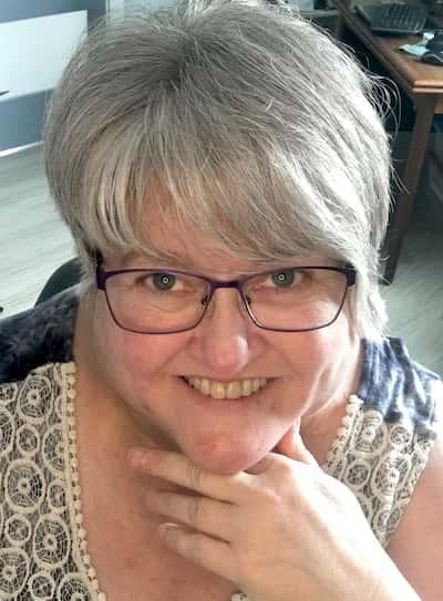 katrina stonoff author pichi